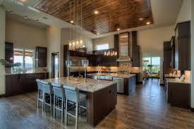 Modern industrial homes Decor Modern Fusion Style Plans Are Perfect For Those Who Want To Make Clean Break From The Past And Embrace Pure Modern Style Character House Homes Modern Fusion The Premier Custom Home Builder Of San Antonio Tx