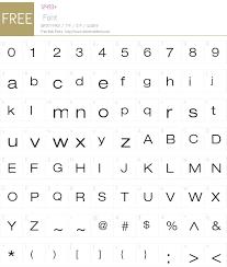 Helvetica New Light Helvetica Neue 43 Light Extended Otf 1 0 Ps 001 000 Core 1 0