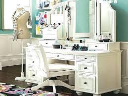 bedroom vanities with lights bedroom vanities vanities for bedrooms bedroom vanities with mirrors vanity mirror with