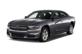 dodge charger 2015. Simple Charger 39  111 On Dodge Charger 2015 D