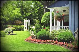 full size of front yard flowers for small flower garden ideas formidable photos
