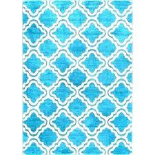 blue geometric rug navy geometric outdoor rug blue and white well woven bright modern lattice trellis