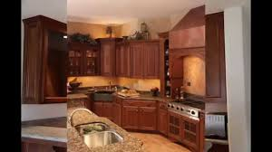 Kitchen Recessed Lighting Simple Kitchen Recessed Lighting Design Youtube