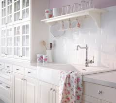 kitchen cabinet spanish style cabinet hardware cabinet knobs and