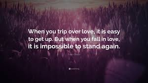 Love Picture Quote Love Quotes 24 Wallpapers Quotefancy 18