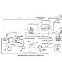 lesco mower wiring diagram wiring diagram online lesco wiring diagram wiring diagram and schematics murray tractor solenoid wiring kohler wiring diagrams lesco diagram