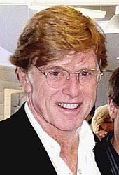 Robert redford has been battling secret heartache many years before his son james redford passed away last week. Robert Redford Wikipedia