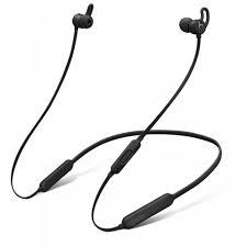 Tai nghe Beats X chính hãng FPT Beats by... - Apple Family - Chuyên tai nghe  Beats - IPad chính hãng