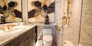 bathroom remodeling new york. bathroom remodeling nyc renovations bath new york ny