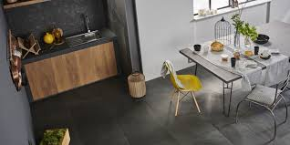x rock tiles kitchen modern ceramic coloured porcelain tile am x