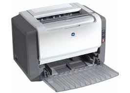 4 find your konica minolta pagepro 1350w device in the list and press double click on the printer device. Download Konica Minolta Pagepro 1350w Driver Free Driver Suggestions
