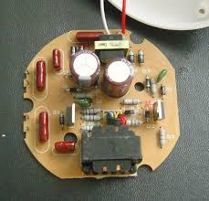 301401608 745 jpg cr4 th how to repair energy savers diagram