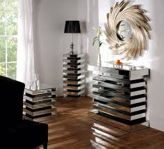 Mirrored Furniture Living Room Living Room Mirrors Mirrored Furniture Richwoods