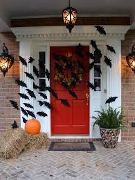 halloween front door decorationsBest 25 Halloween door decorations ideas on Pinterest  Halloween