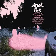 Ariel Pink – Another Weekend Lyrics ...