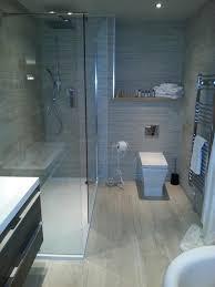 bathroom tiles market drayton