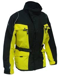 gerbing s cascade extreme riding jacket and pants heated the creators of some of the most popular heated motorcycle clothing and gloves in the world have taken things to the edge their new cascade extreme
