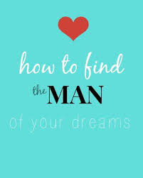 Found The Man Of My Dreams Quotes Best of Woman Relationship Tree How To Find The Man Of Your Dreams Book