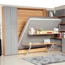 hidden beds in furniture. Newest Design China Hidden Wall Bed Supplier Modern Bedroom Throughout Murphy Beds Idea 14 In Furniture E