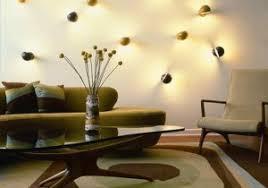 cheap homemade furniture ideas. Ideas Coffee Table Unique Diyee Photos Ideascheap Cheap Homemade Furniture H