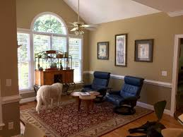 house painting raleigh jpg family room