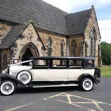 2xl limos wedding cars Wedding Cars Lichfield wedding car hire lichfield wedding cars lichfield area