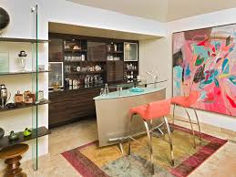 Collect this idea home-bar