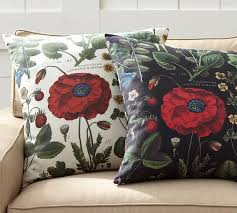 Small Picture 36 best Cushion Love by Pottery Barn Australia images on Pinterest