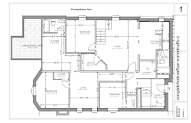 Nice Basement Apartment Floor Plans Impressive Design Basement Apartment Floor  Plans