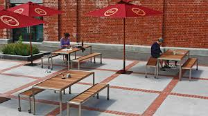 Outdoor Furniture Settings mercial Furniture Gallery