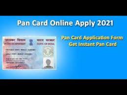 csc vle new pan card uti portal csc pan