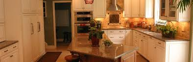 Kitchen Remodelling Tips Model Cool Design