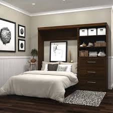 murphy bed furniture. Boutique Full Wall Bed With 36\ Murphy Furniture