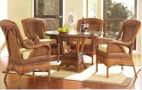 wicker furniture ideas. Modren Furniture Retro Rattan Chair Ideas And Wicker Furniture I