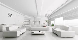 modern living room white. 60 Stunning Modern Living Room Ideas Photos Designing Idea White Crimson Waterpolo