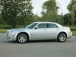 Chrysler 300C SRT-8 - Dieselstation Car Forums