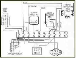 danfoss hs3 3 port motorised valve wiring diagram wiring diagram danfoss 2 port valve wiring diagram and hernes