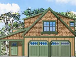 low country house plans with detached garage inspirational donald gardner house plans with detached garage