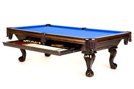 Accessories Charming Dallas Cowboys Pool Table Tables For Imp