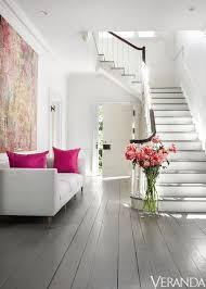 best 25 painted wood floors ideas on painted floors painting wood floor ideas
