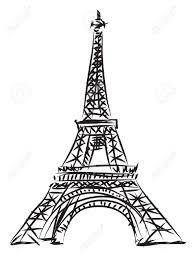 Imagini Pentru Tour Eiffel Design Paints Pinterest Artsy And