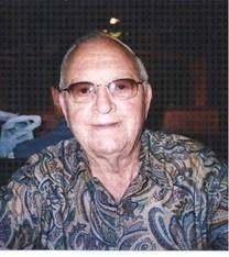 Ivan Schultz Obituary - Yorba Linda, California   Legacy.com