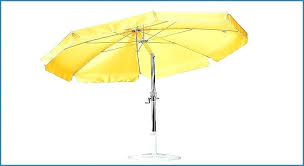 7 patio umbrella 7 patio umbrellas 7 patio umbrella unique umbrella 7 5 aluminum tilt patio 7 patio umbrella