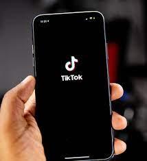 Tik Tok down, il social network ...
