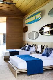 Modern Day Bedrooms 20 Rooms With Present Day Wood Paneling Best Of Interior Design