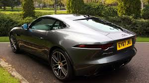 2018 jaguar f type r. simple type jaguar ftype 20 rdynamic 2dr 300ps image 2 thumbnail throughout 2018 jaguar f type r