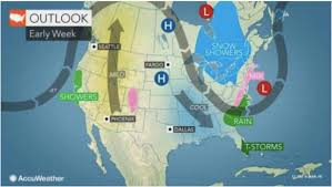 how does a nor easter form time frame changes for third possible noreaster armonk daily voice