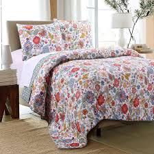 awful nfl quilt bedding and modern ideas of beddingcom