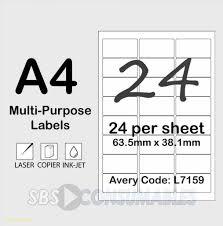 80 Labels Per Sheet Template Avery Return Address Labels 80 Per Sheet Template Returness With