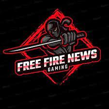 FF news gaming - YouTube